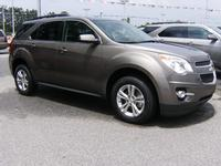 4: USED 2012 CHEVROLET EQUINOX 2LT