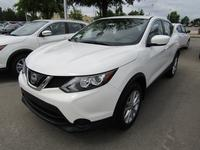 2: USED 2018 NISSAN ROGUE SPORT S