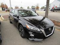 4: NEW 2019 NISSAN ALTIMA 2.5SL